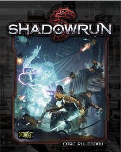 shadowrun-cover