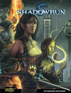 shadowrun_20