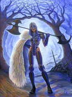 threshold-guardian02
