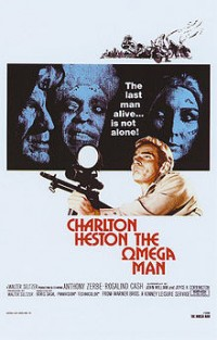 220px-The-Omega-Man-Poster