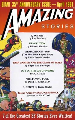35th-anniv-issue_ebook-small