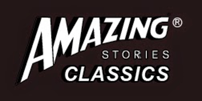 AS Classics logo