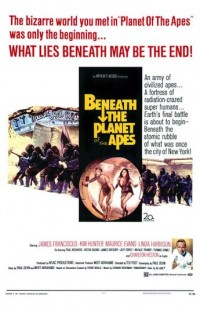 Beneath-the-Planet-of-Apes