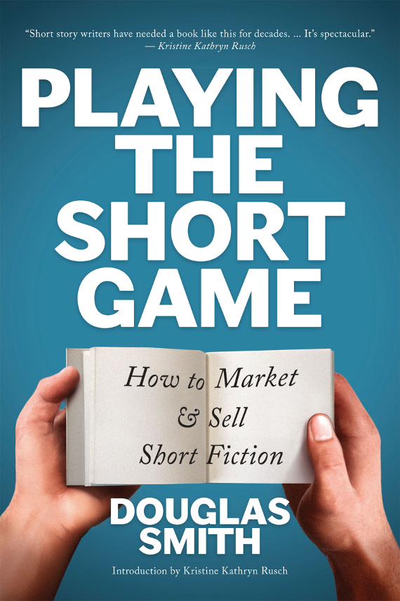 PlayingtheShortGame_cover_website full
