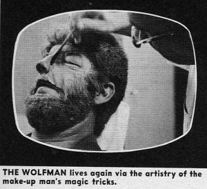 RG Cameron Aug 22 illo #2 'Wolfman'