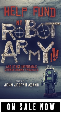 ROBOT-ARMY-Buy
