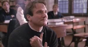 Robin Williams crouch2