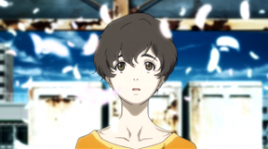 Terror-Resonance-6