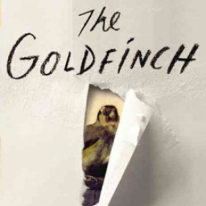 The Goldfinch As Science Fiction