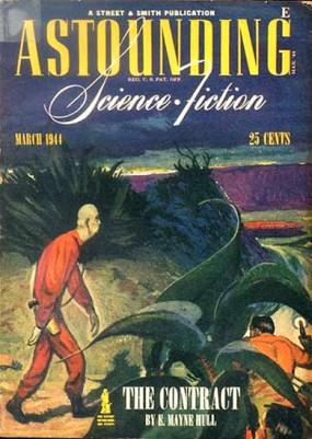 astounding_science_fiction_194403