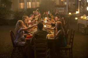 chi-true-blood-finale-review-20140825
