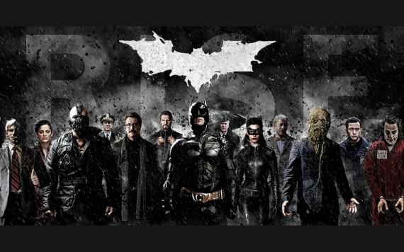 dark-knight-trilogy-batman-poster-christopher-nolan-s-the-dark-knight-trilogy-an-a-list-actors-galore