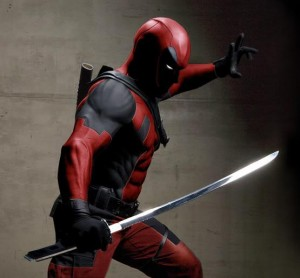deadpool-movie-leak