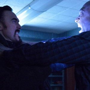 "Recap: ""Occultation,"" The Strain, Season 1, Episode 6"
