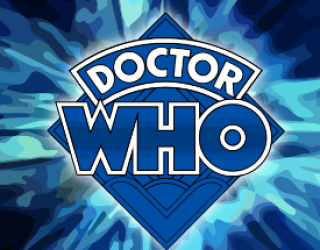 The Best Doctor Who Doctors of All Time