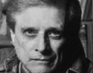 Interview with SFWA Grand Master Harlan Ellison®
