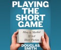 AMAZING PEOPLE: Douglas Smith Announces Playing the Short Game