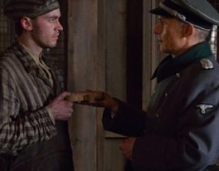 "Recap: ""For Services Rendered,"" The Strain, Season 1, Episode 7"