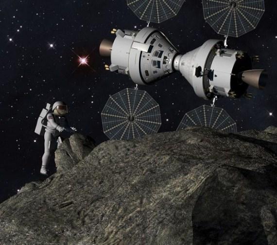 orion_spacecraft_asteroid_002[1]