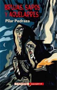 portada-Pilar00
