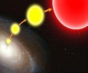 rogue-stars-ejected-milky-way-galaxy-lg