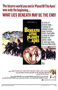 220px-Beneath-the-Planet- 70of-Apes