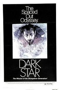 220px-DarkStarpost 74er