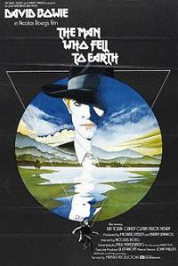 225px-Man_who_fell_to_earth_ver 761