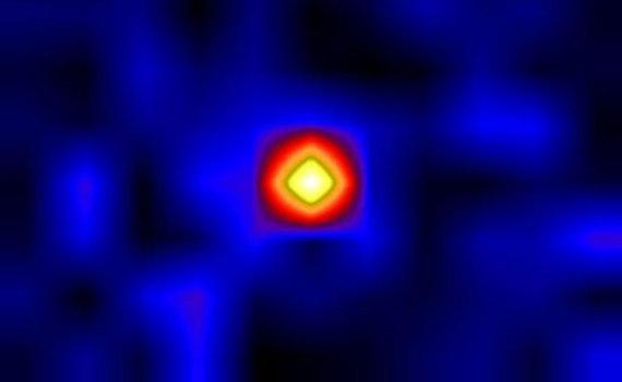 Cygnus_x1_xray[1]