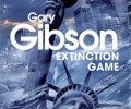 Review: Extinction Game by Gary Gibson