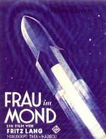 Frau_im_Mond