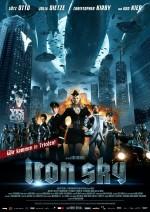 IronSky-Keyart__A4