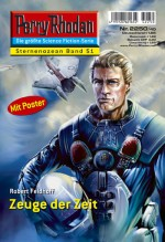 Perry_Rhodan_issue2250