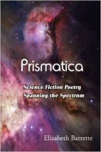 Prismatica E Barrette