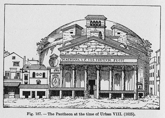 RG Cameron Sep 19 illo #4 'Pantheon'