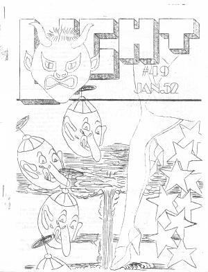 RG Cameron Sep 5 illo #3 'Cover #49''