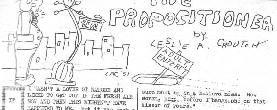 RG Cameron Sep 5 illo #4 'Proposition''