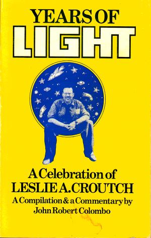 RG Cameron Sep 5 illo #5 'Years of Light'