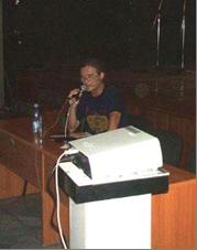 Raúl Aguiar