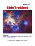 SideTrekked-51