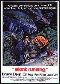 Silent_running 72