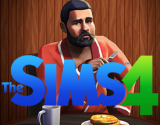Review: Was Sims 4 Worth the Hype?