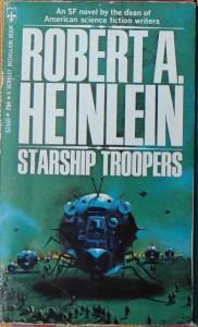 Starship-Trooper1959.cover-artist-Paul-Lehr