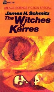 The-Witches-of-Karres-small