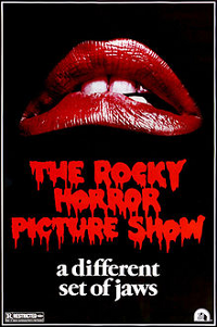 The_Rocky_Horror_Picture_Show 75