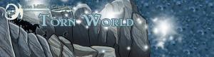 Torn World