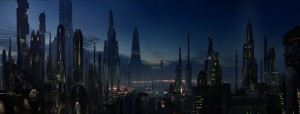 coruscant_at_night_small (1)