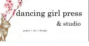 dancinggirlpress