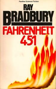fahrenheit451-1