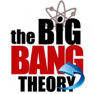 The Big Bang Theory Recap: S:09, E24 The Convergence Convergence